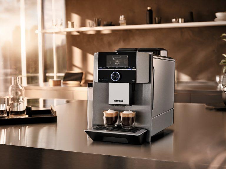 kaffeevollautomat-siemens-kaffeemaschine-kueche