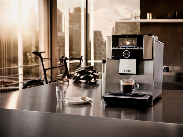 kaffeevollautomat-siemens-kaffeemaschine-skyline