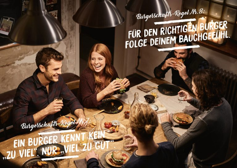 kampagne-burger-regeln-restaurant-gruppe-butchers