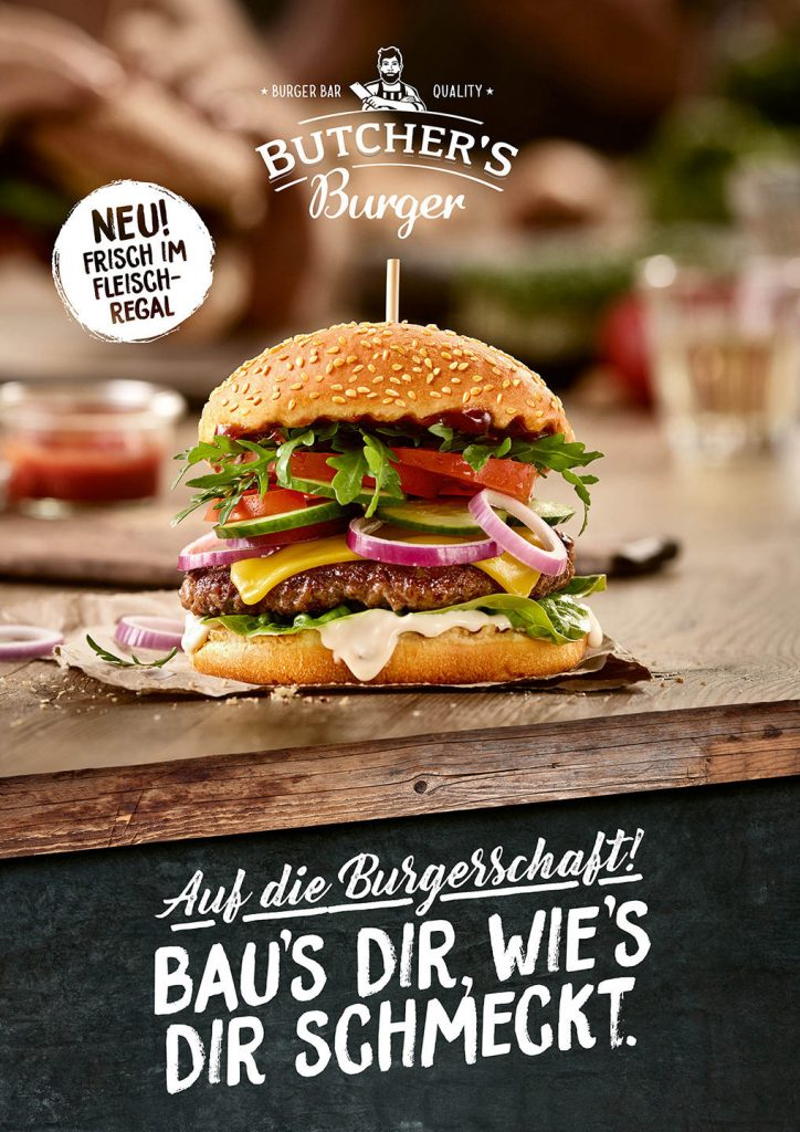 kampagne-burgerschaft-burger-key-visual