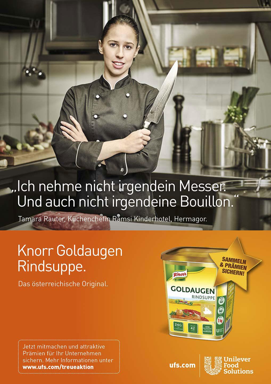 knorr-bouillon-kampagne-kuechenchefin-portrait