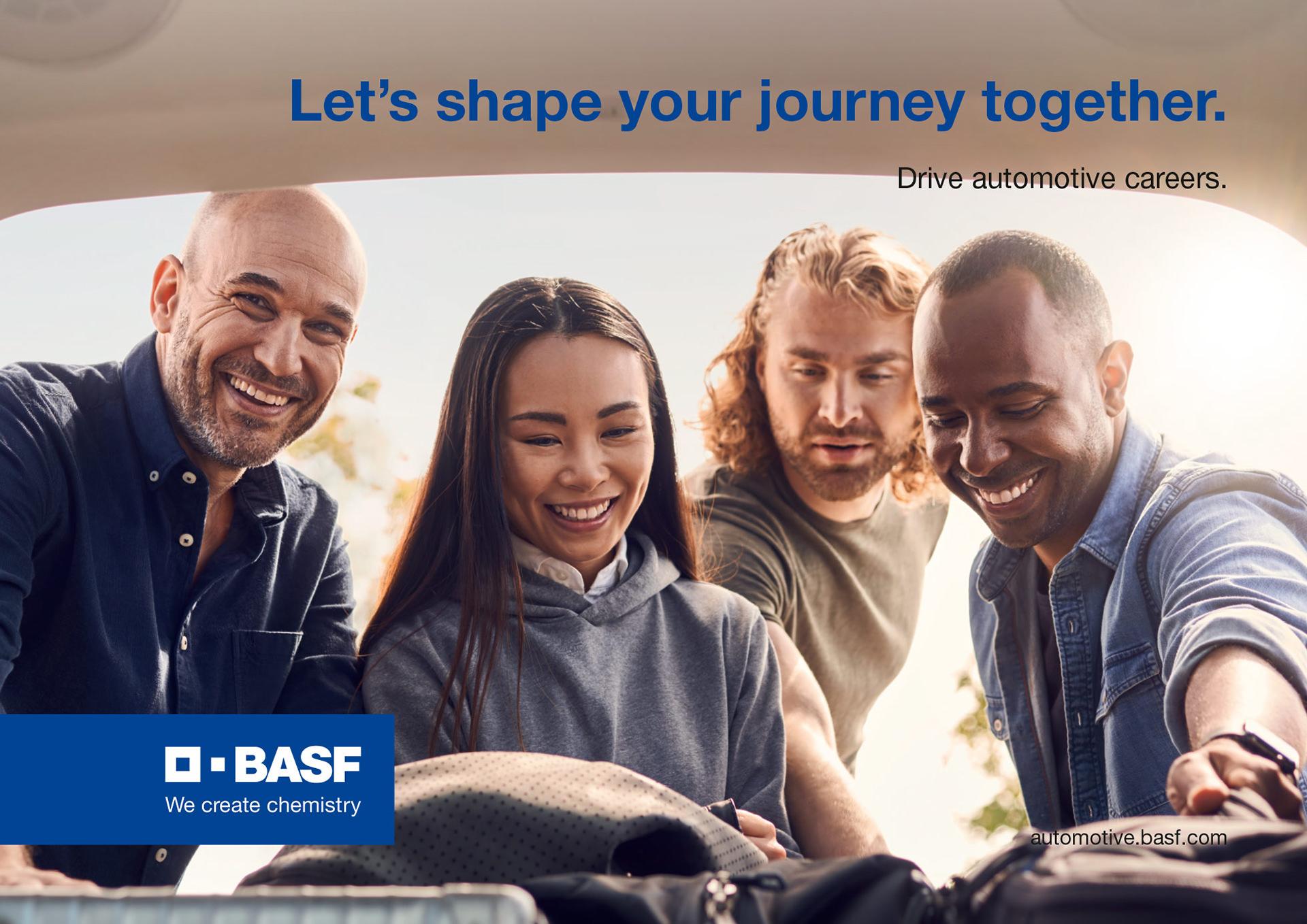 kofferraum-ansehen-freunde-auto-kampagne-basf