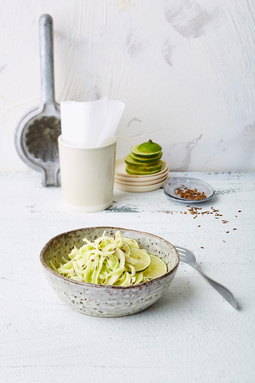 krautsalat-kueche-avocado-limetten-zutaten