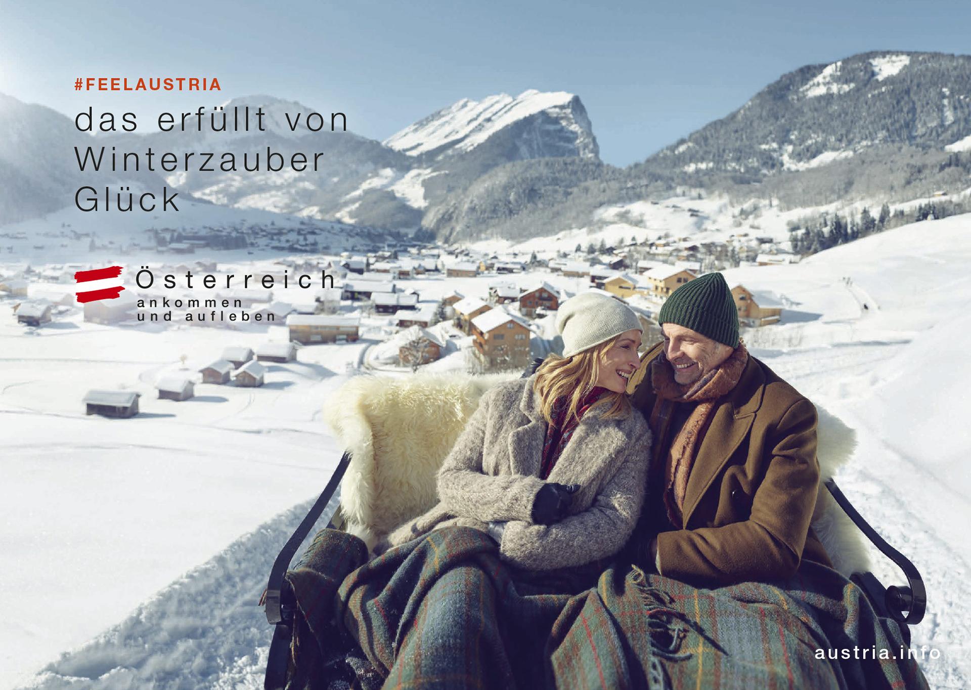 kutsche-winter-paar-landschaft