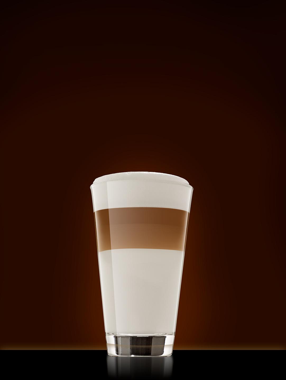 latte-macchiato-glas-perfekt-clean