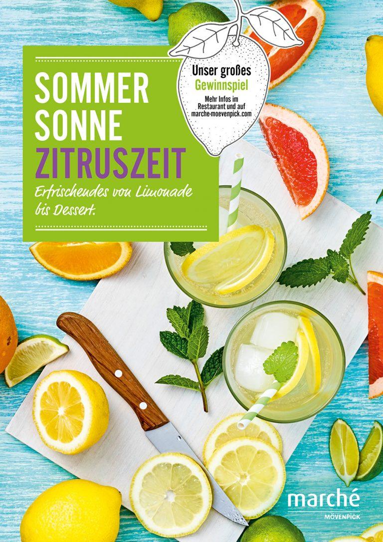 limonade-zitrus-zubereitung-marche-kampagne