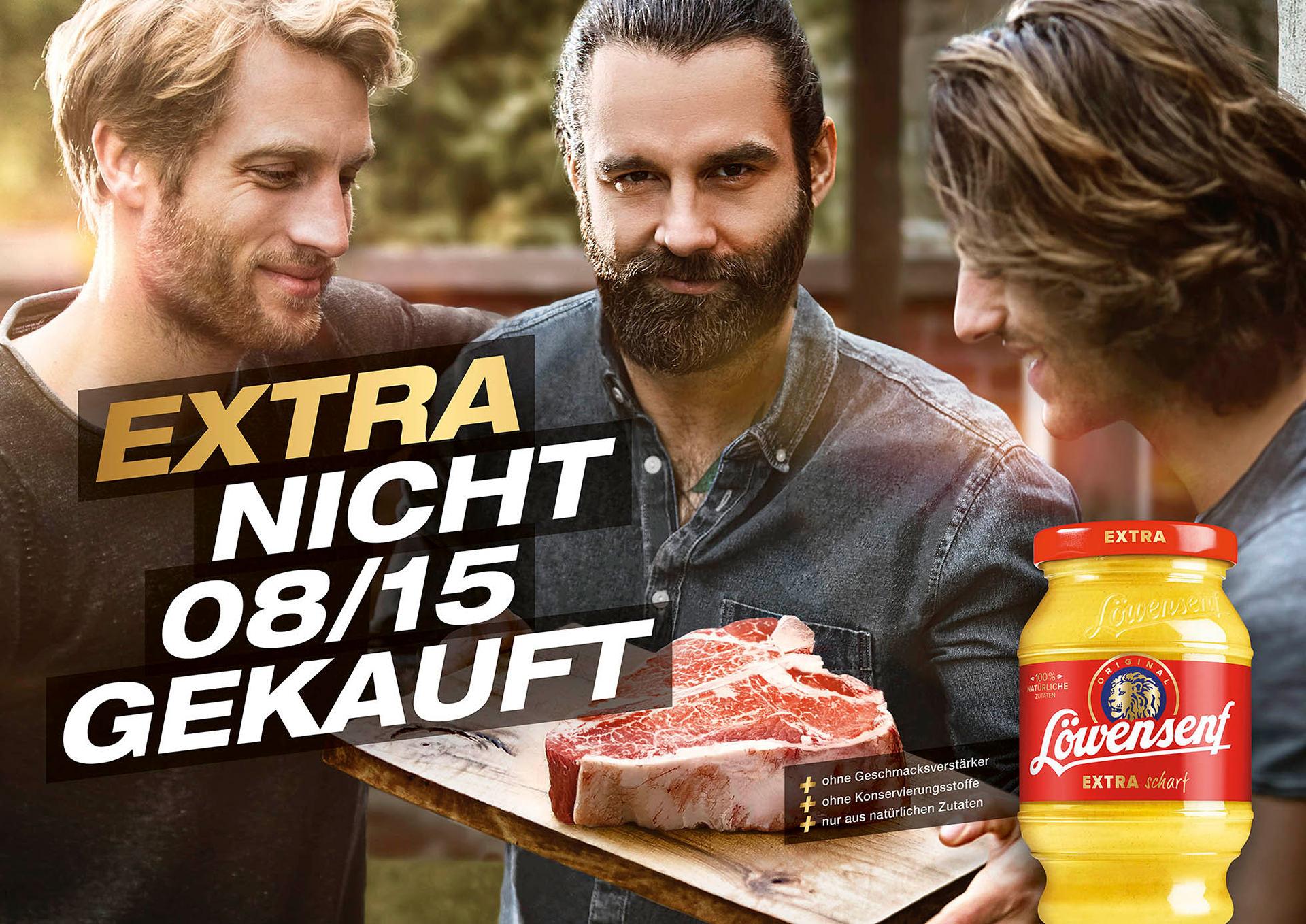 maenner-senf-steak-saftig-loewensenf-kampagne