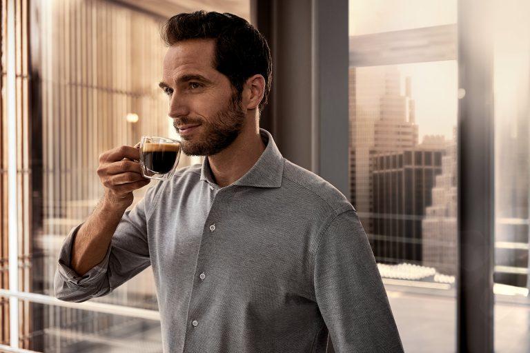 mann-kaffee-espresso-macchiato-skyline-siemens