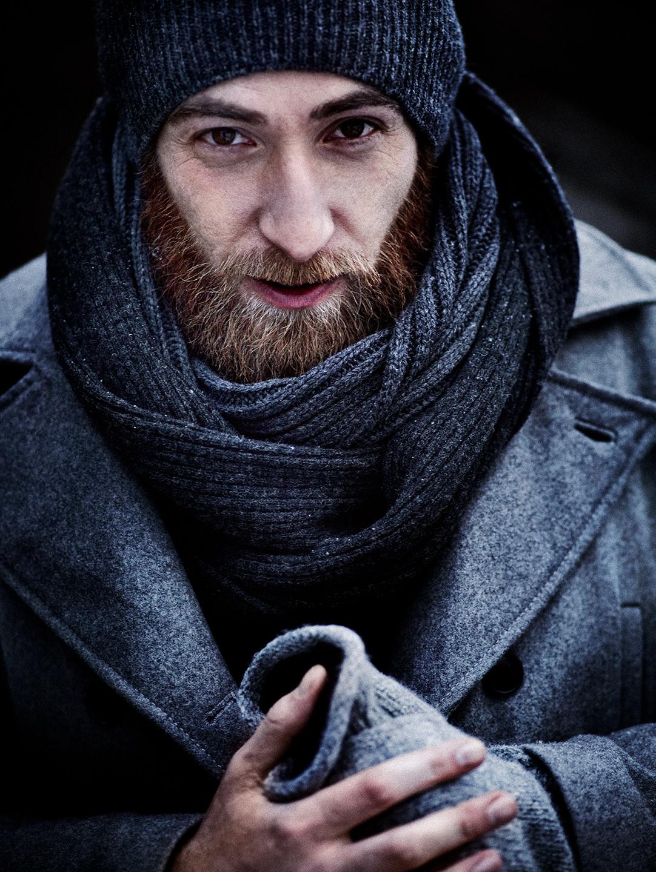 mann-portrait-winter-weber