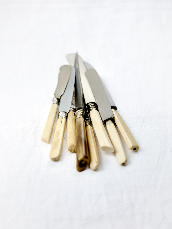 messer-buttermesser-kreativ-kunst