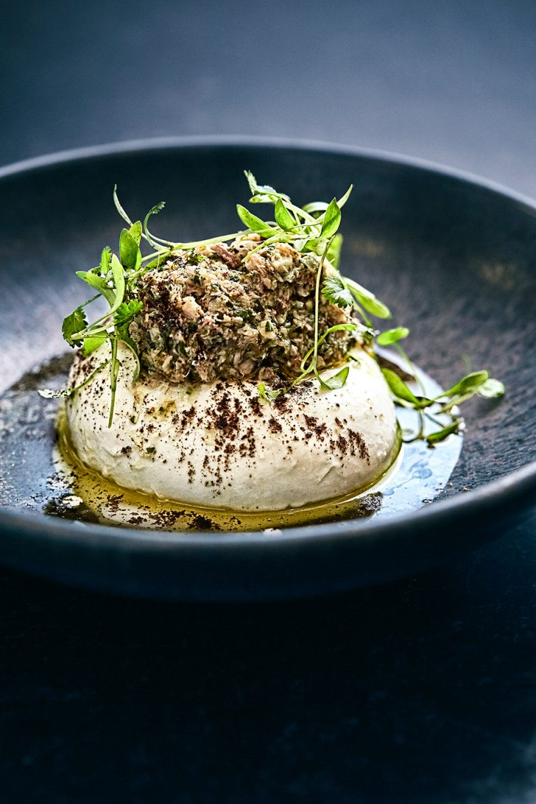 mozzarella-sardine-course-adam-byatt