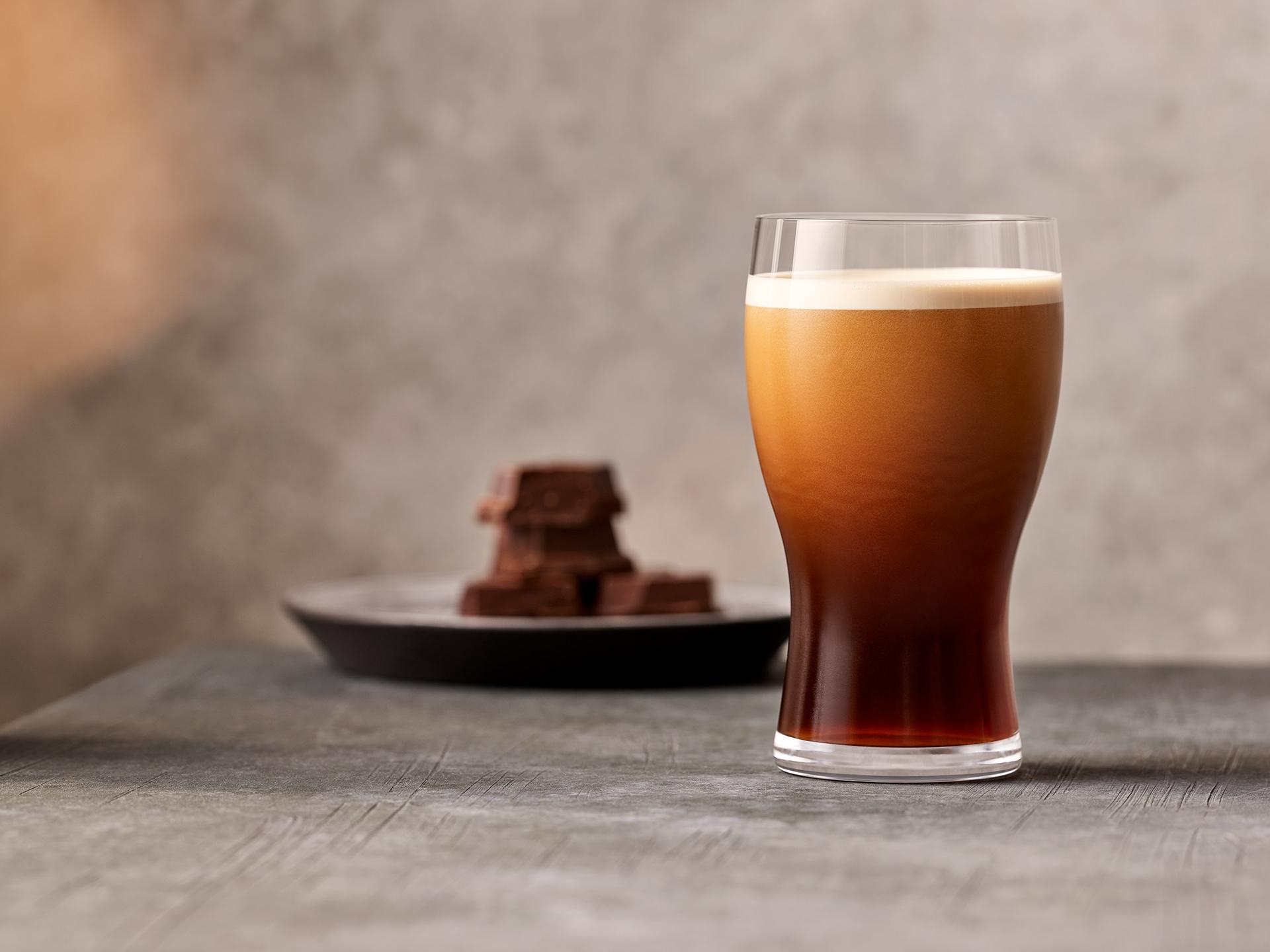 nitro-coffee-still-glas-siemens