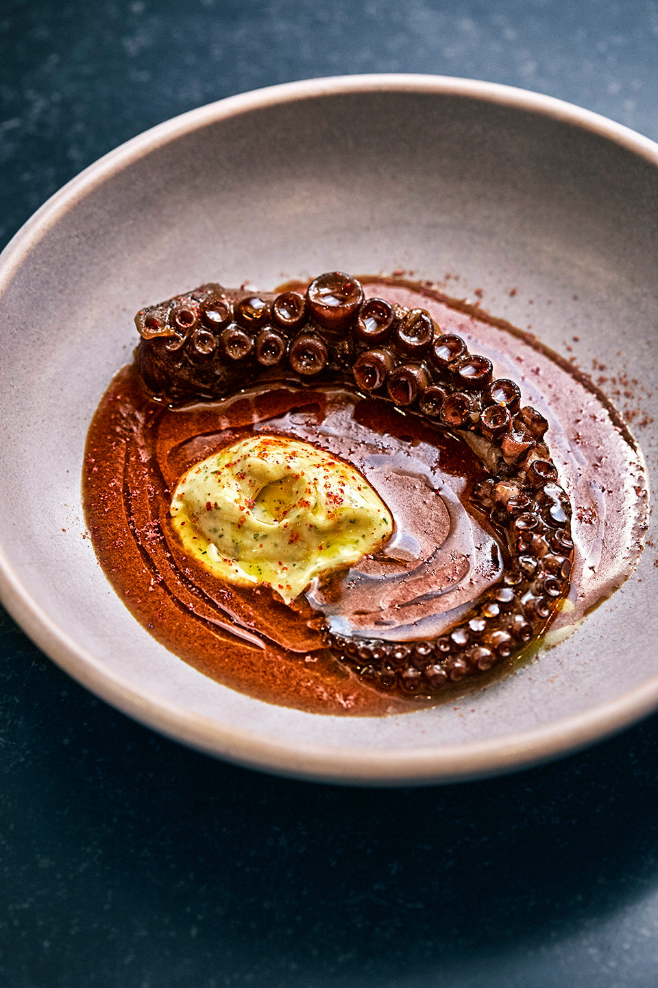 octopus-grilled-adam-byatt-chef