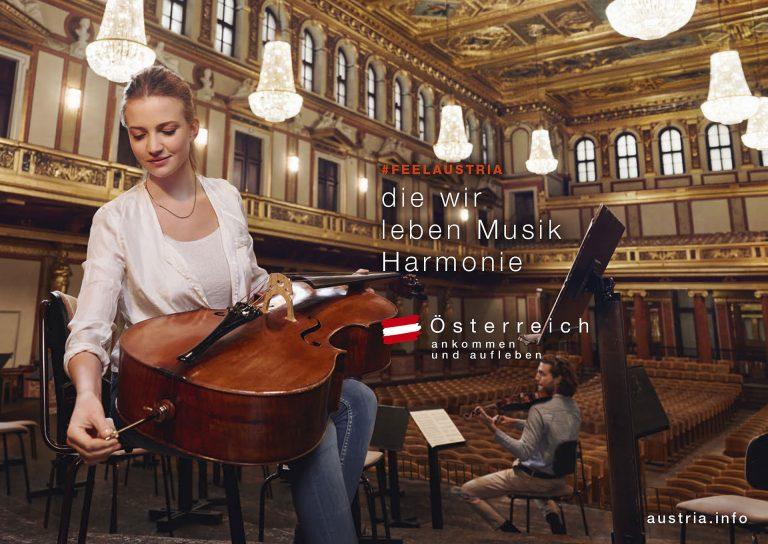 oesterreich-werbung-orchester-cello-saal