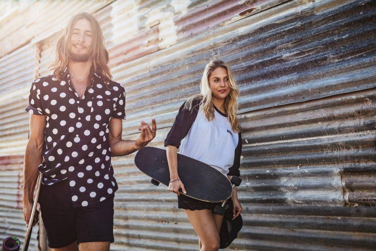 paar-skateboards-style-cool-sonne