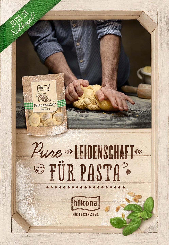 pasta-kochen-mann-haende-kampagne-hilcona