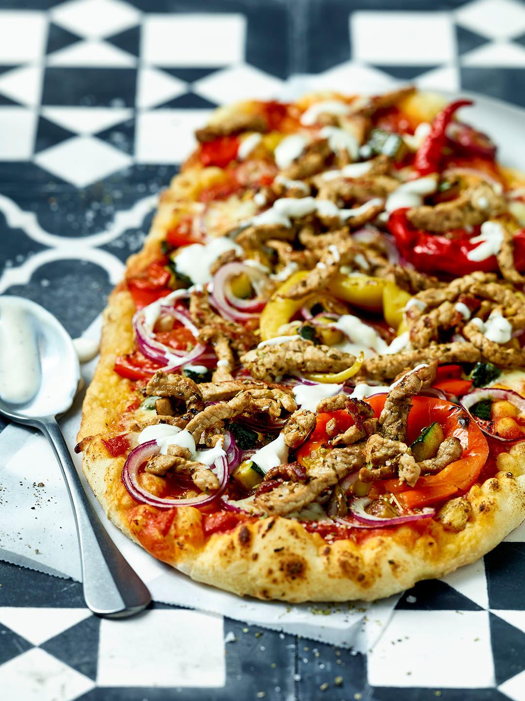 pizza-inspiration-gyros-griechisch