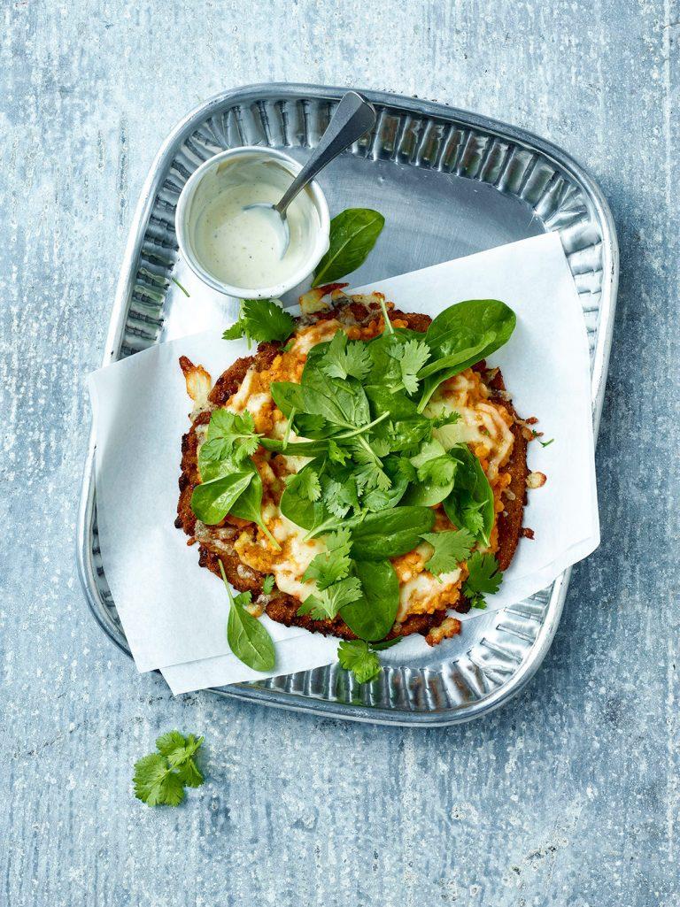 pizza-inspiration-linsen-indisch