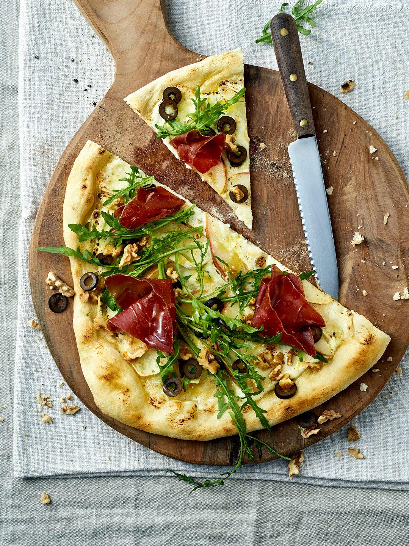 pizza-inspiration-quatro-stagiono-nuevo