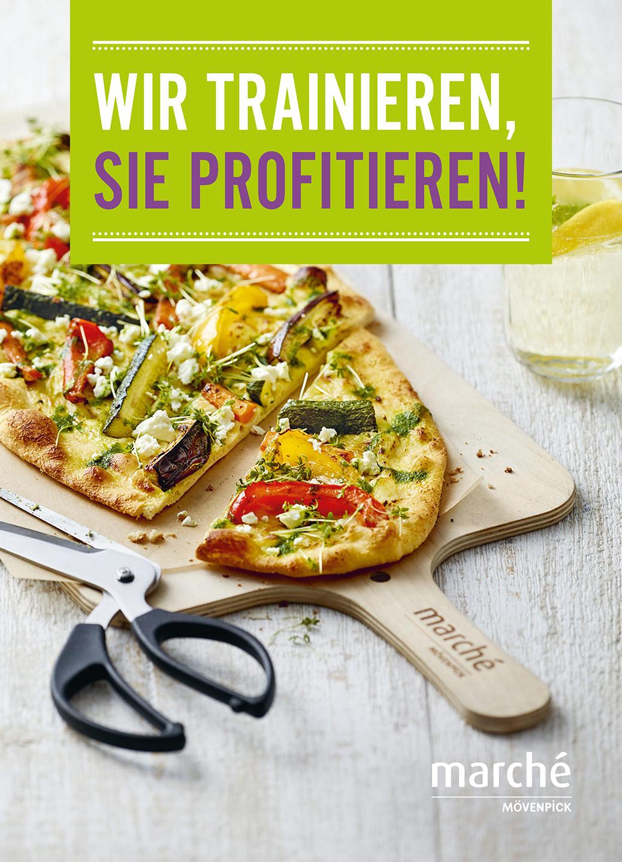 pizza-oval-marche-moevenpick-kampagne