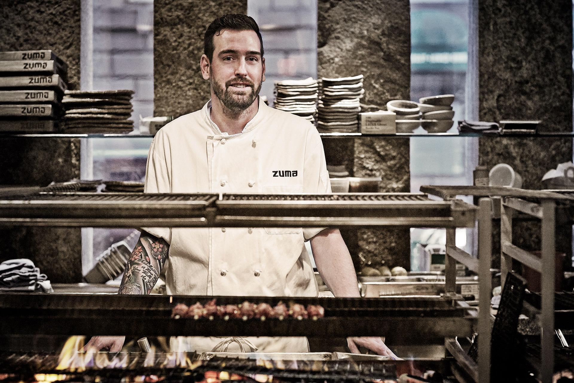 portrait-corporate-restaurant-kitchen-john
