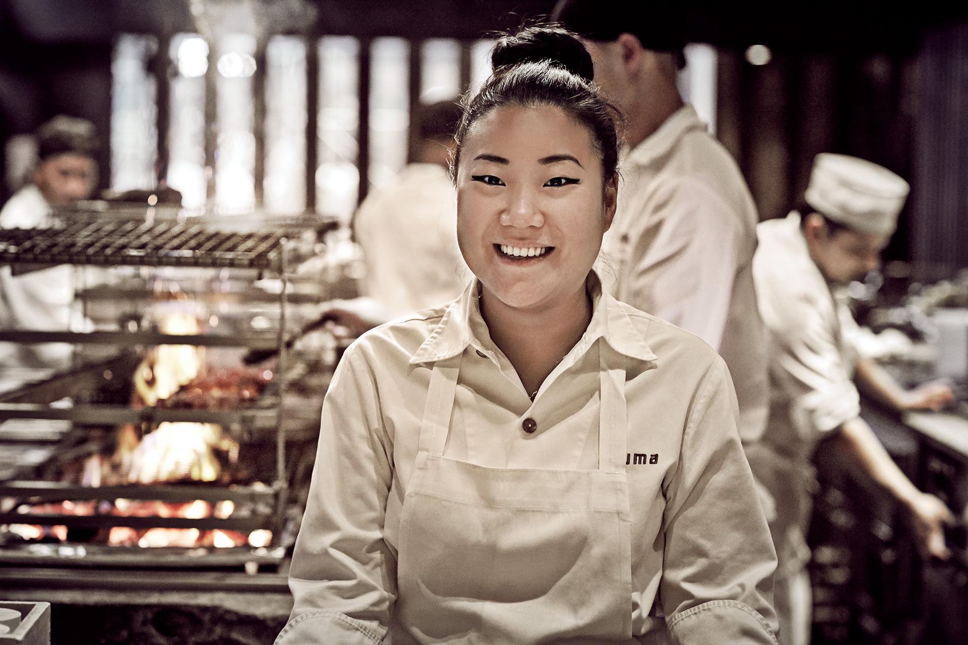 portrait-corporate-restaurant-zuma-jane