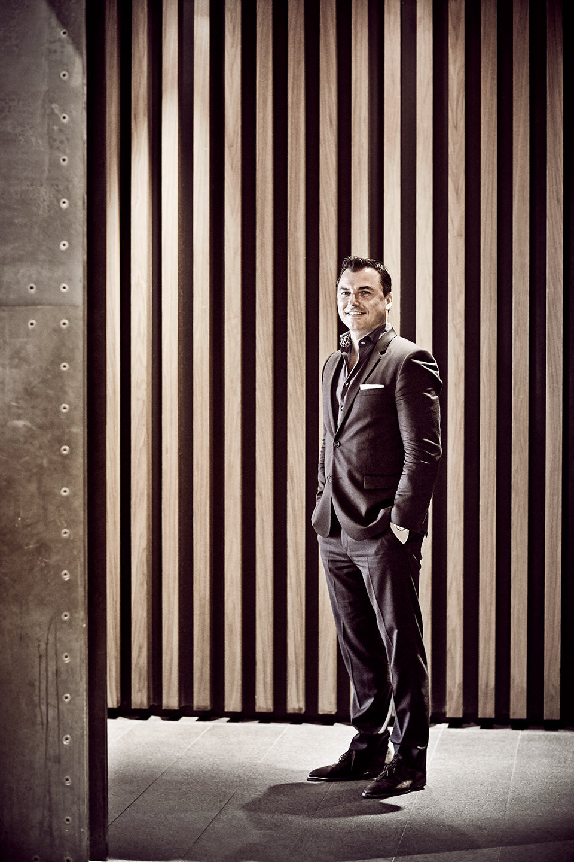portrait-corporate-zuma-manager-christian