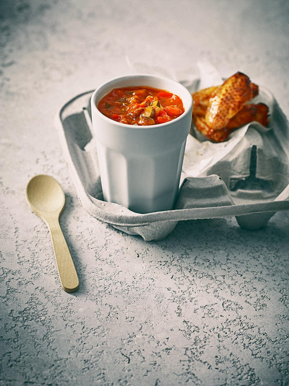 ratatouille-sauce-becherhalter-einmachen