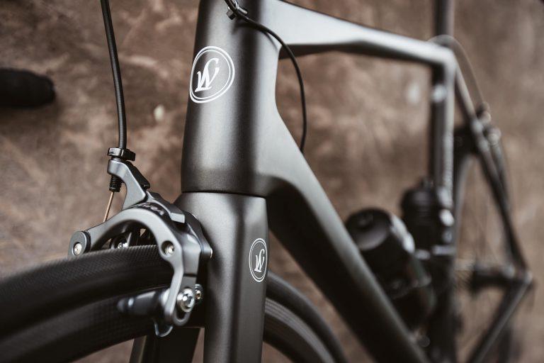 rennrad-detail-rahmen-bremse-lightweight