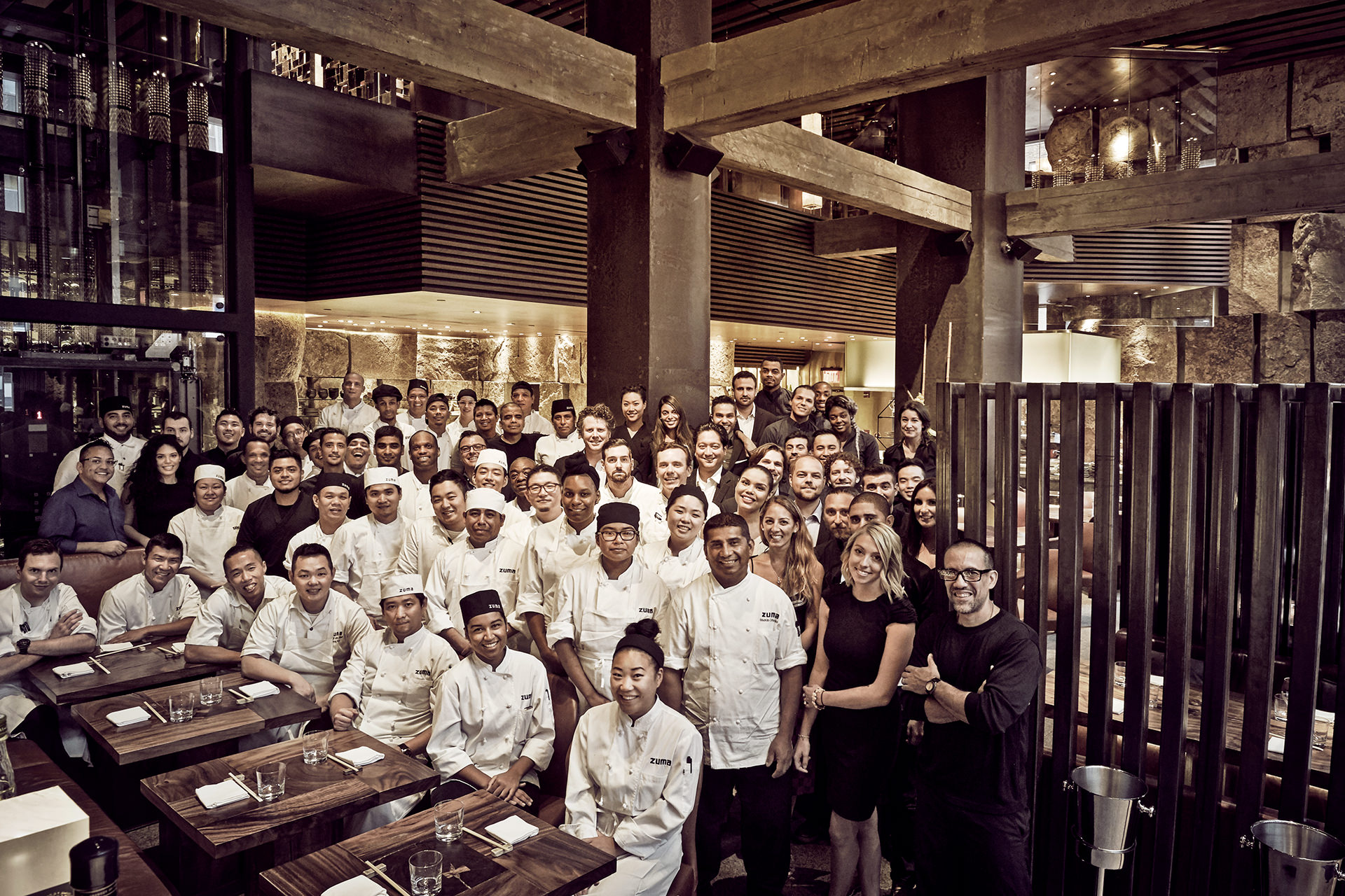 restaurant-group-picture-kitchen-nyc