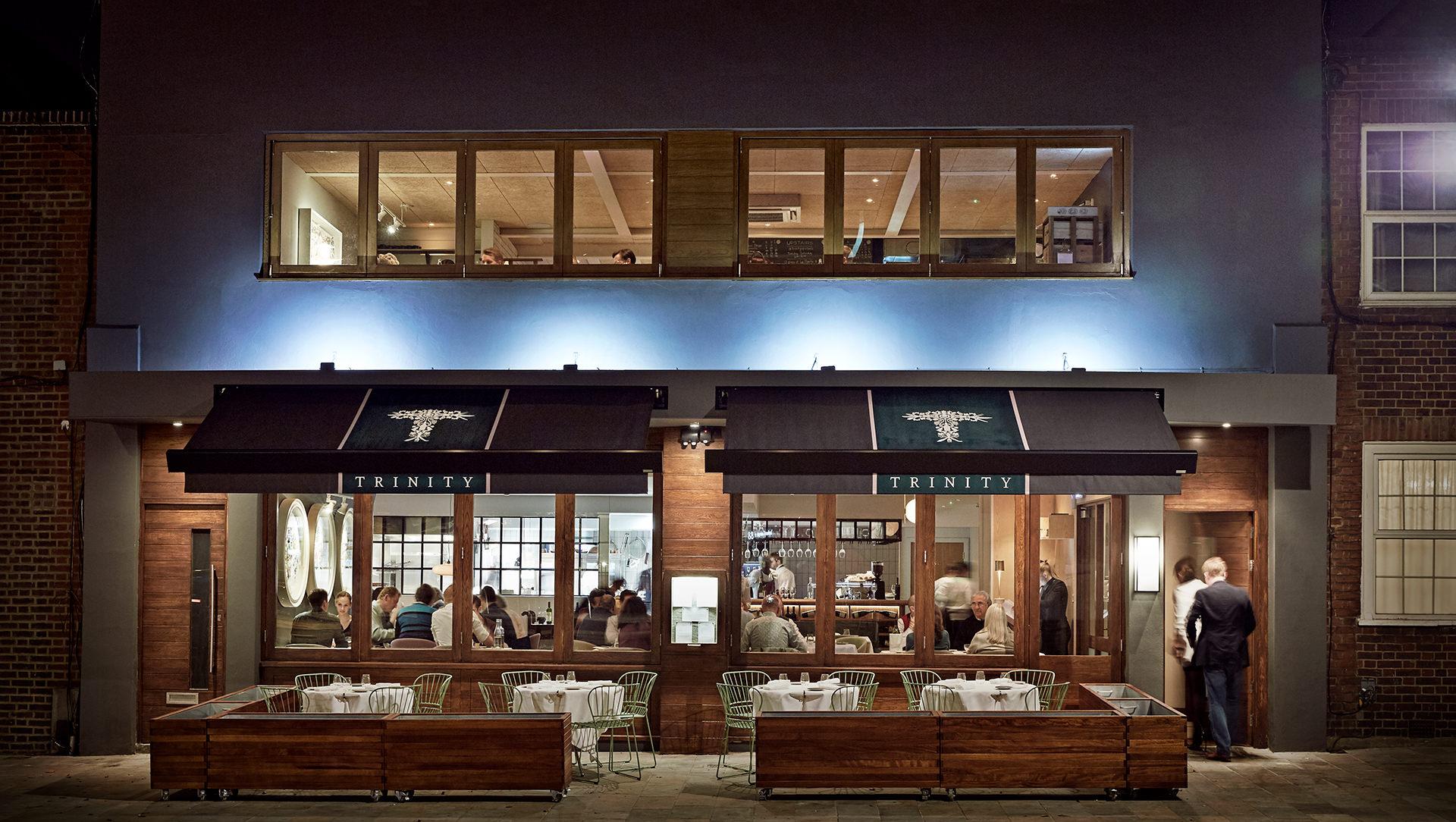 restaurant-trinity-london-outside-michelin