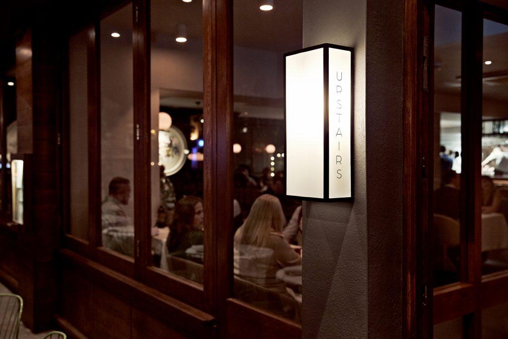 restaurant-windows-outside-upstairs-london