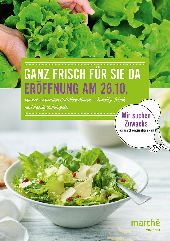 salat-frisch-schuessel-marche-kampagne