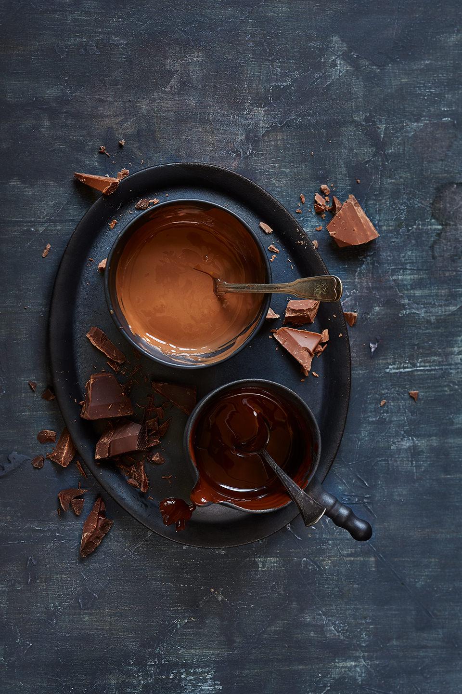 schokolade-fluessig-vollmilch-dunkel-lecker