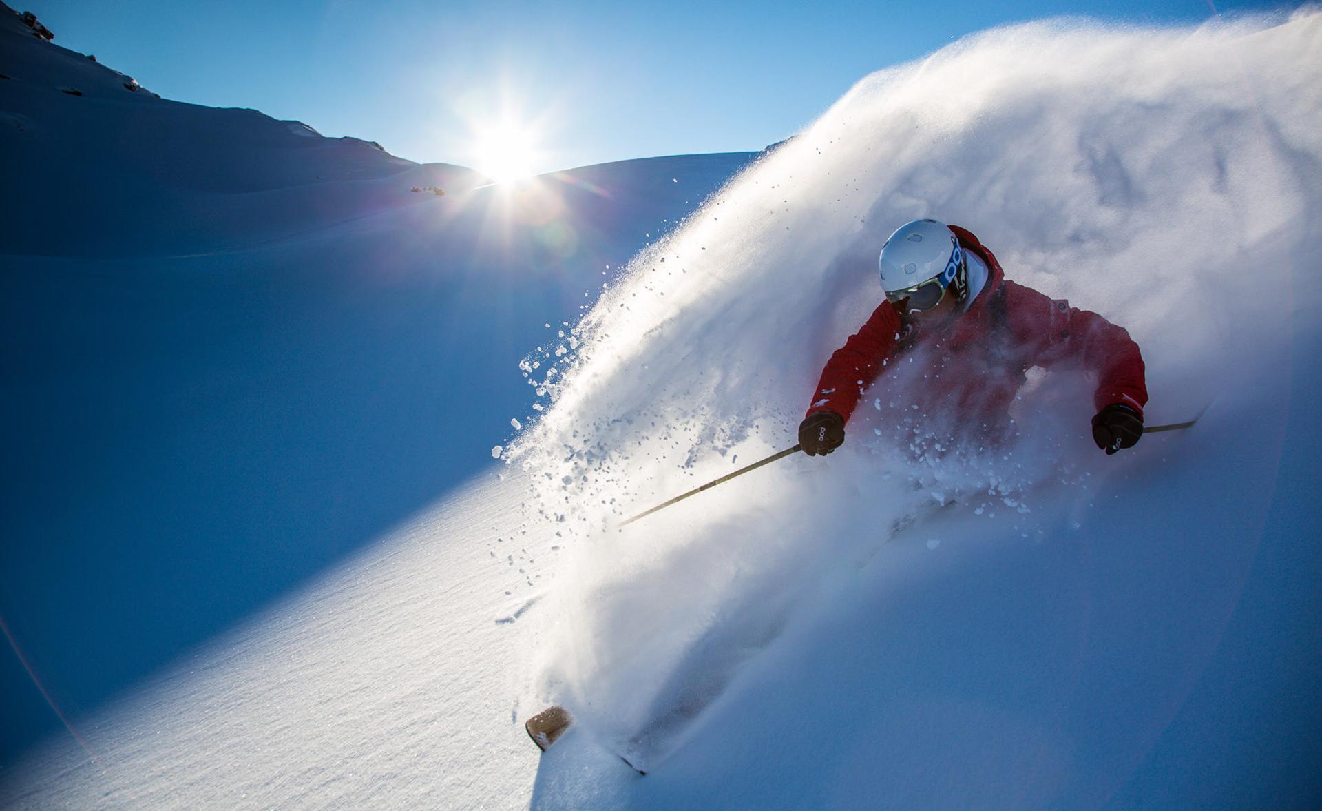 ski-freeride-schnee-fun-sun