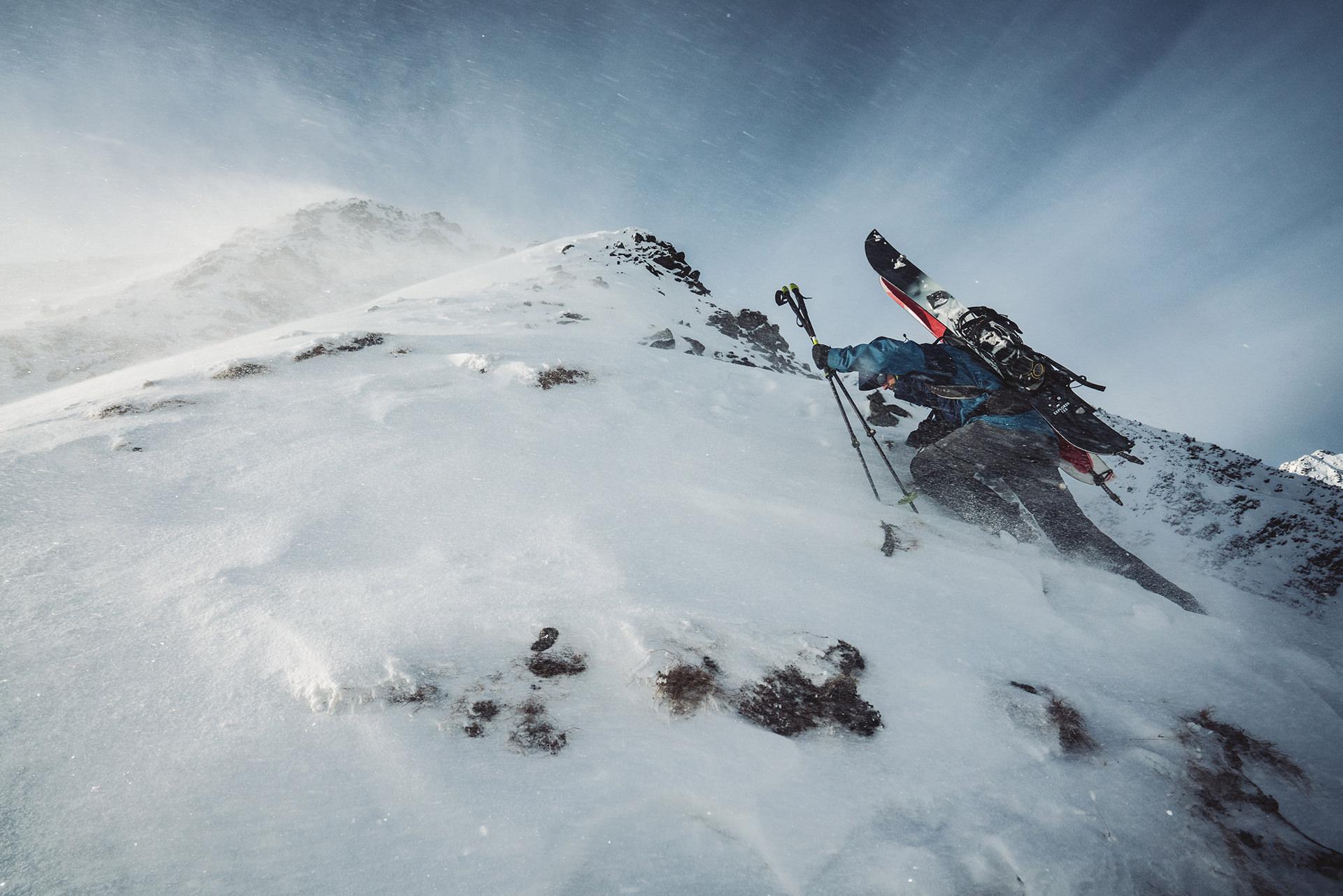 ski-tour-equipment-schnee-boee