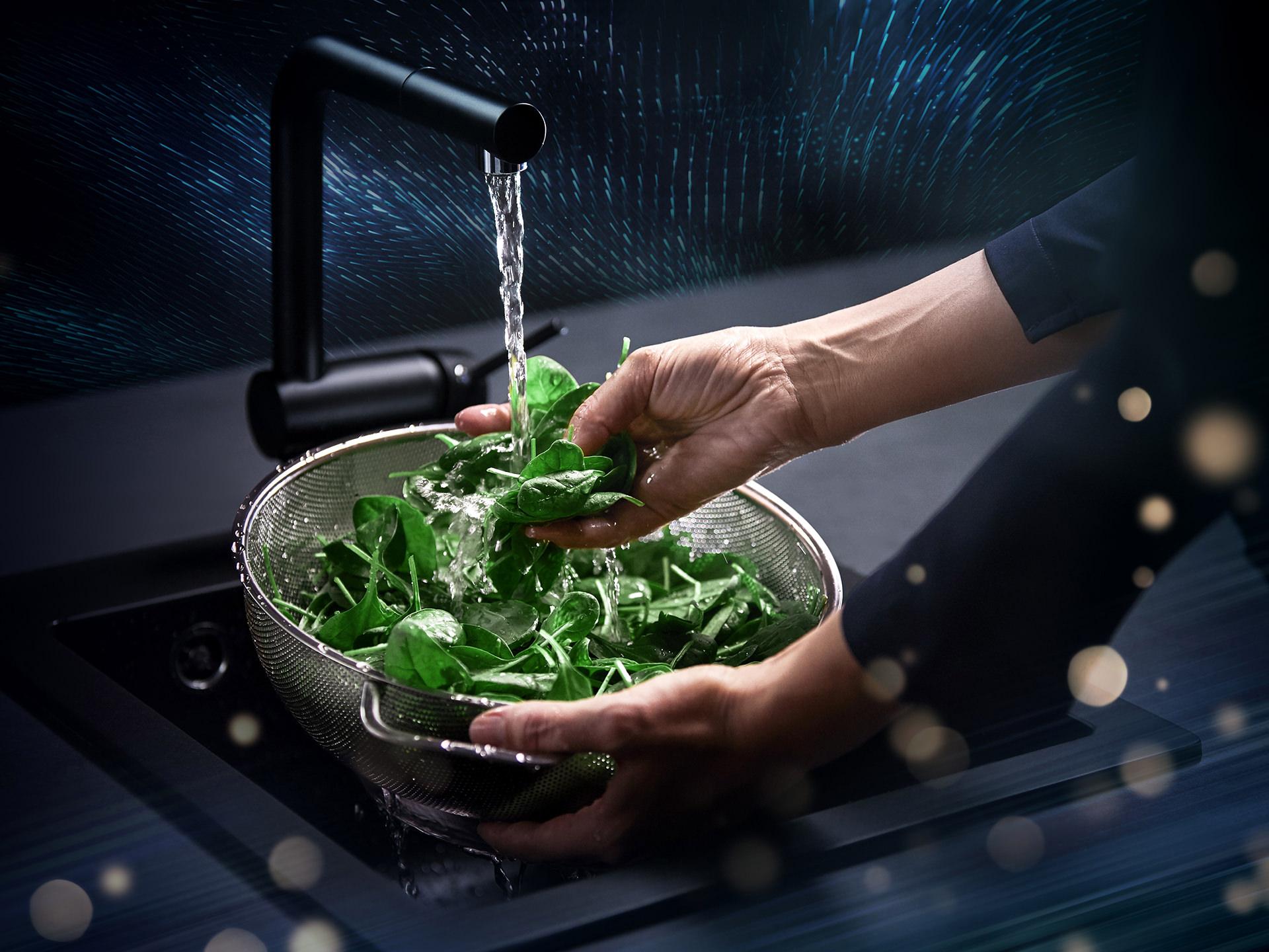 spuelbecken-kueche-salat-waschen-cgi