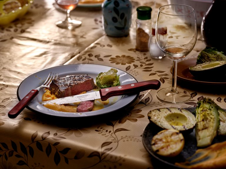 steakbesteck-grillen-barbecue-tramontina