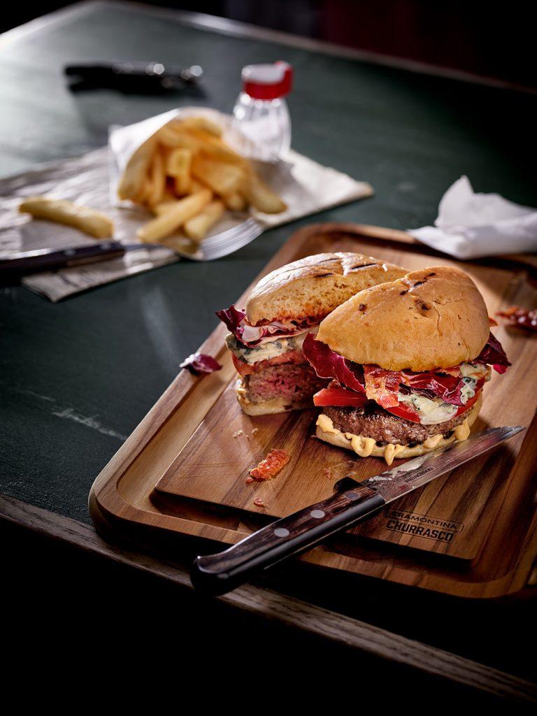 steakplatte-messer-burger-food-tramontina