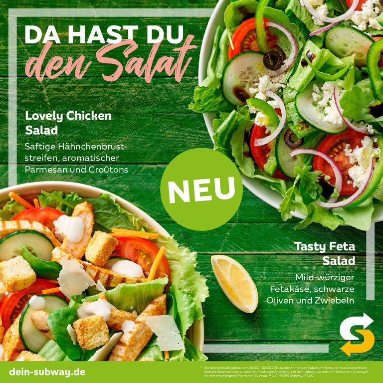 subway-dach-salat-werbekampagne