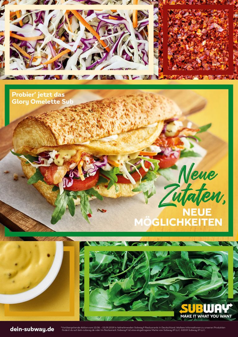subway-dach-sub-omelette-zutaten-werbekampagne