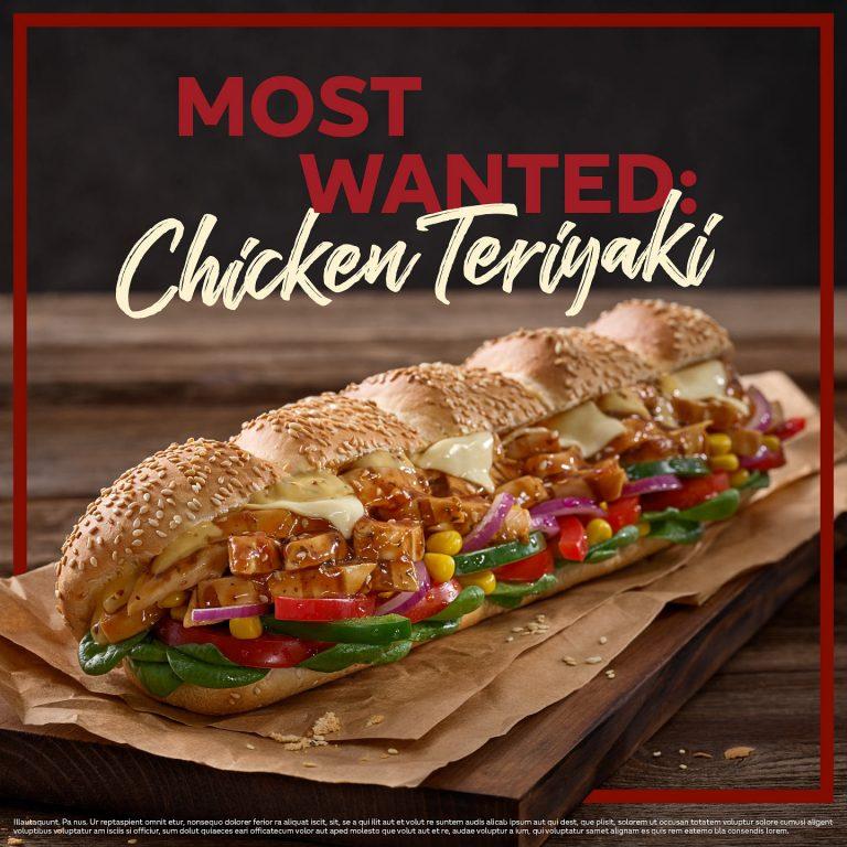 subway-kampagne-chicken-teriyaki-sub