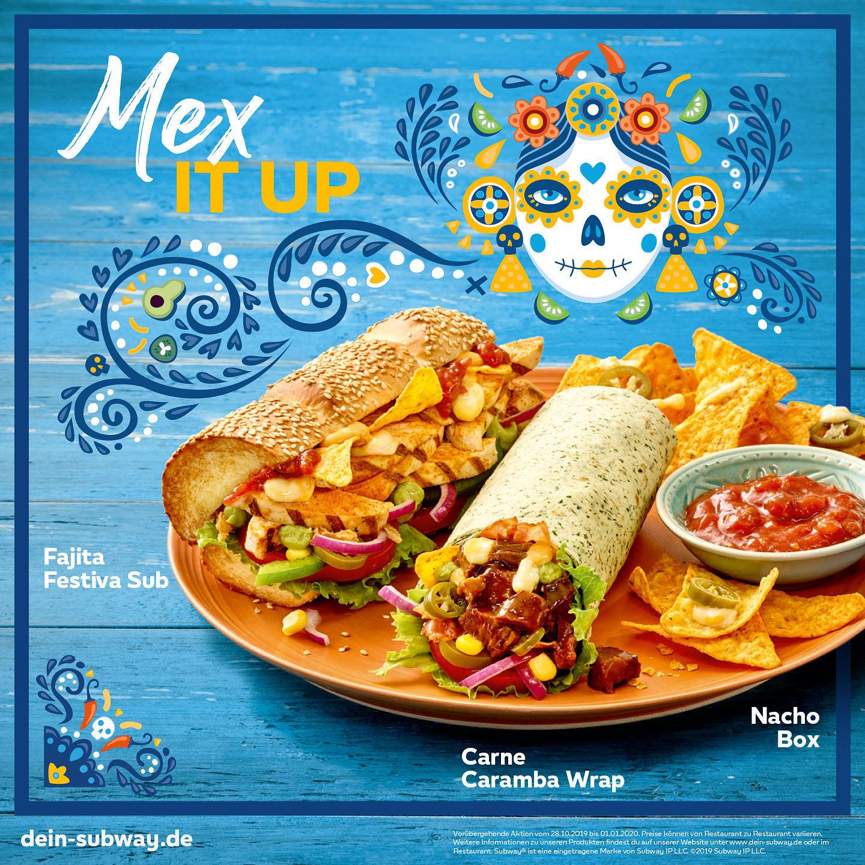 subway-mex-it-up-kampagne