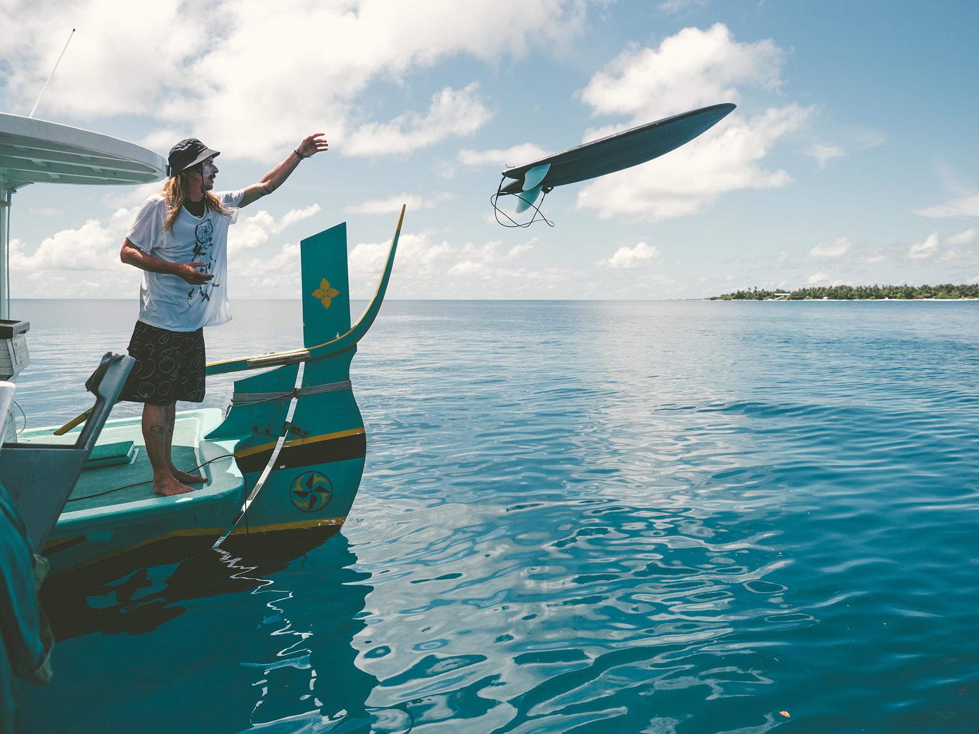 surfboard-wurf-boot-surfen-style
