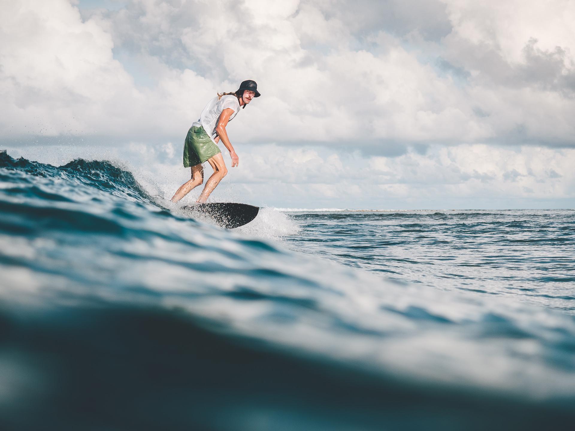 surfen-board-meer-welle-style