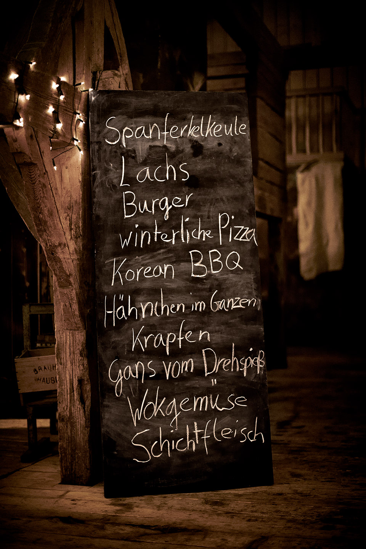 tafel-menue-restaurant-winter