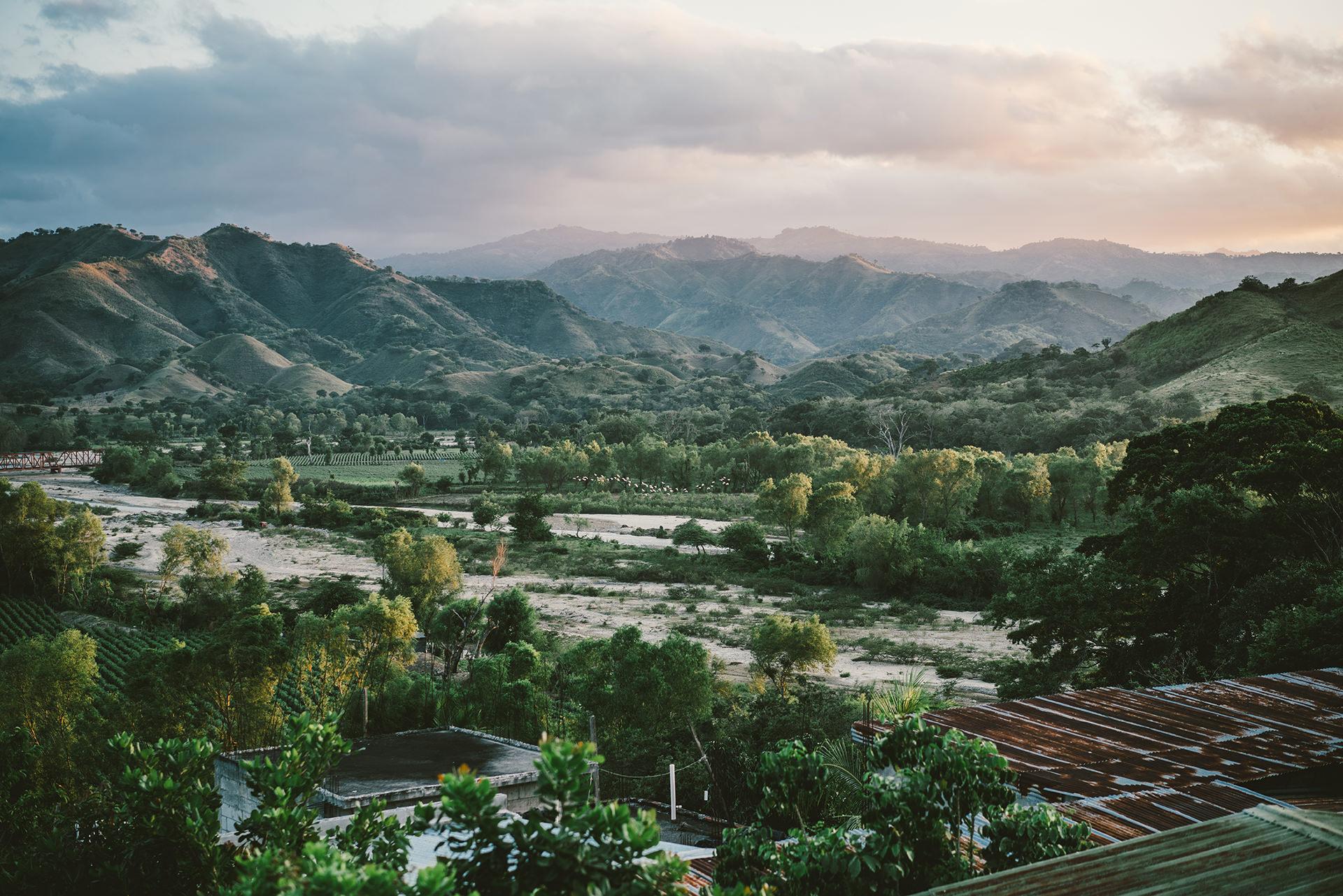 tal-aussicht-abenteuer-reisen-guatemala
