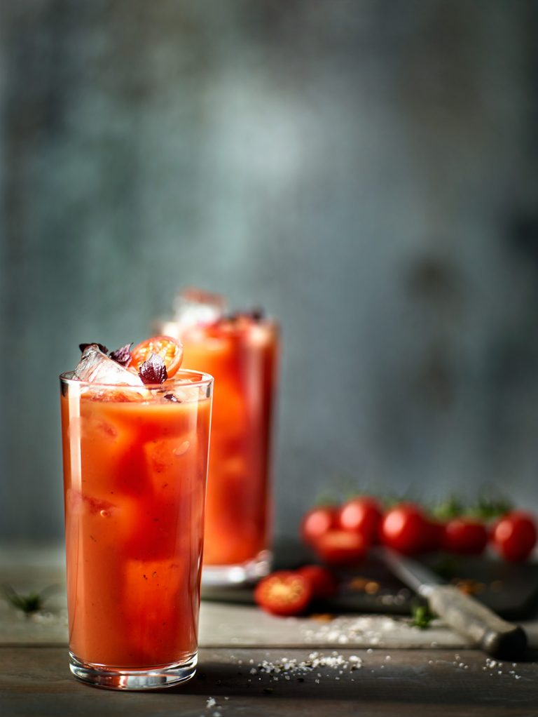 tomatensaft-drink-rot-cocktail