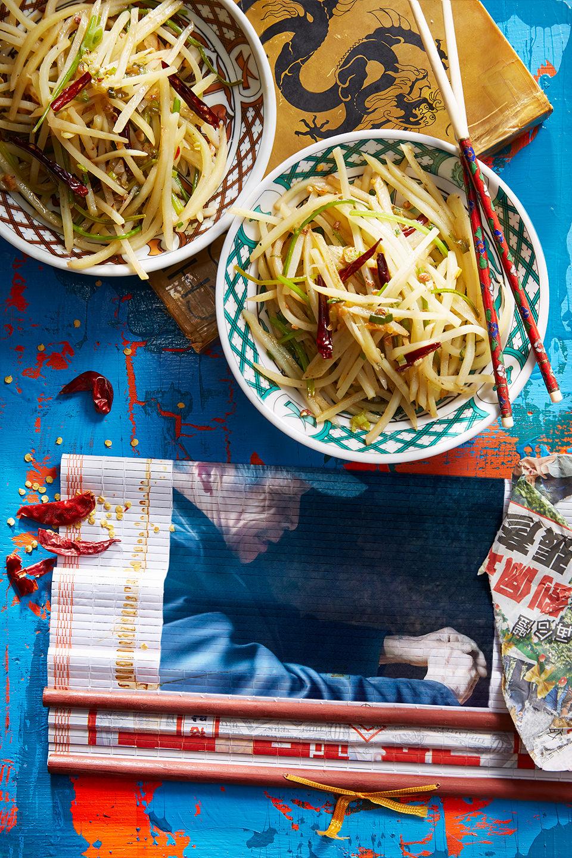 tu-dou-si-streifenkartoffeln-chinesisch
