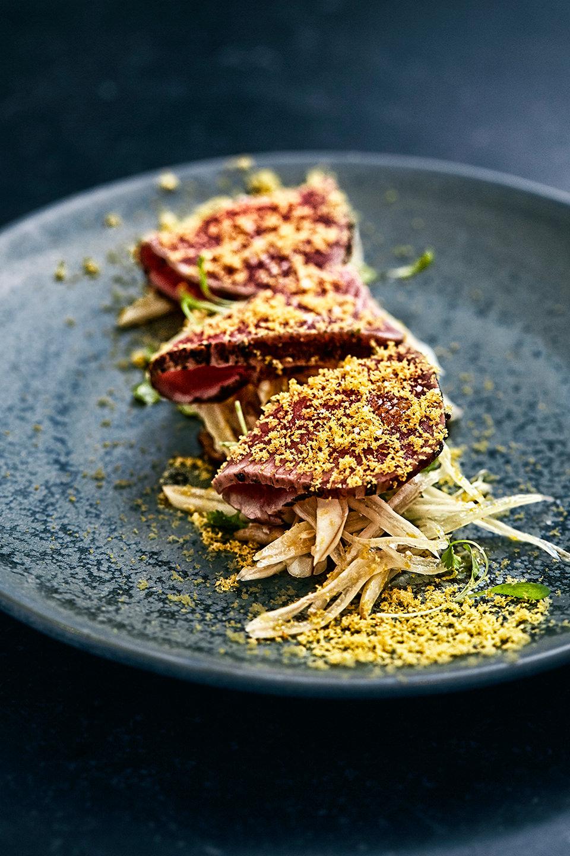 tuna-salad-course-adam-byatt